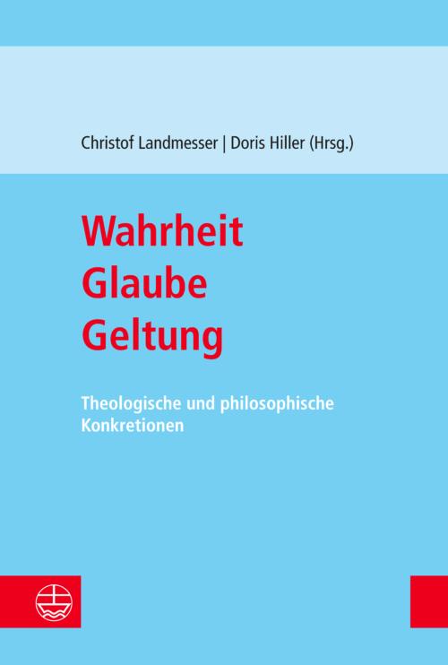 BÜCHER – Bultmann Gesellschaft